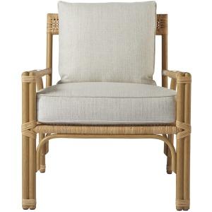 Escape-Coastal Living Home Newport Accent Chair