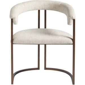 Modern Quinn Arm Chair