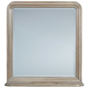 Reprise Storage Mirror - Driftwood