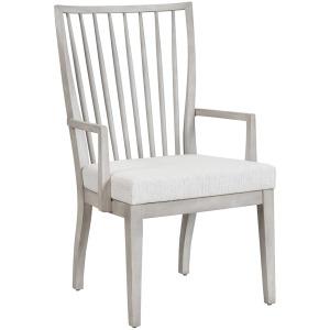 Modern Farmhouse Bowen Arm Chair