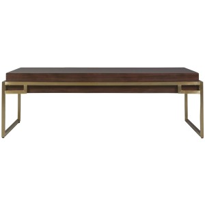 Hayworth Cocktail Table