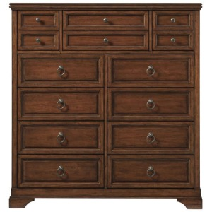 Traditions Ardmore Dressing Chest