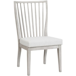 Modern Farmhouse Bowen Side Chair