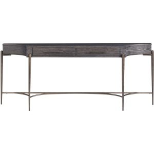 Curated Oslo Console Table