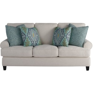 Curated Blakely Sofa