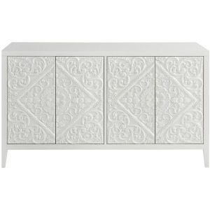 Spaces Dawson Entertainment Console
