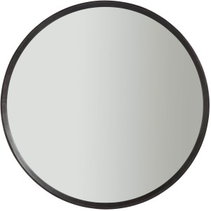Nina Magon Cecily Round Mirror
