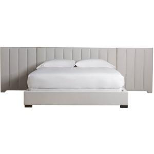 Nina Magon Magon King Wall Bed
