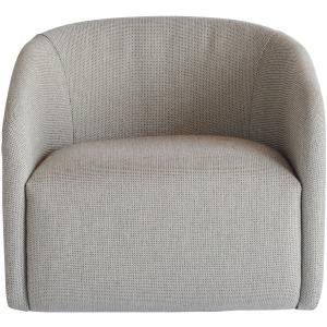 Nina Magon Matisse Swivel Chair