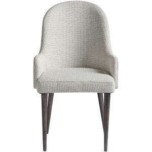Nina Magon Yves Arm Chair