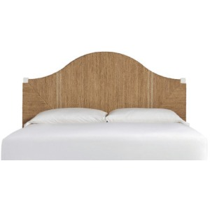 Seabrook Queen Headboard