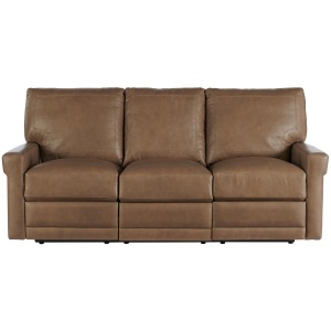 Curated Olsen Motion Sofa