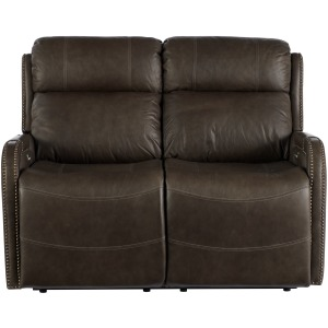 Curated Mayfield Motion Loveseat