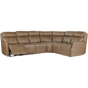 Curated Watson Sectional