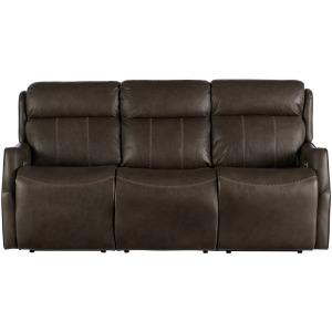 Curated Watson Motion Sofa