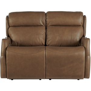 Curated Watson Motion Loveseat
