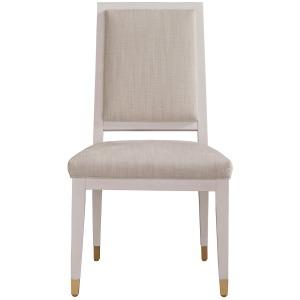 Love. Joy. Bliss.-Miranda Kerr Home Love Joy Bliss Side Chair