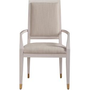 Love. Joy. Bliss.-Miranda Kerr Home Love Joy Bliss Arm Chair