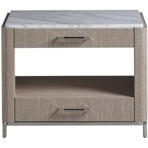 Modern Soren Bedside Table
