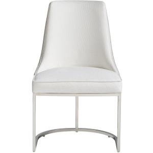 Modern Colt Dining Chair