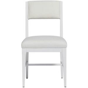 Modern Presley Dining Chair