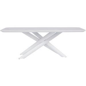 Modern Porter Dining Table