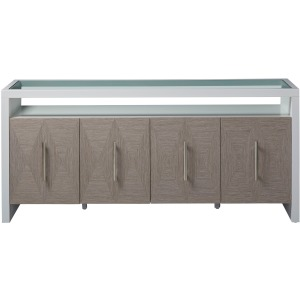 Modern Porter Sideboard