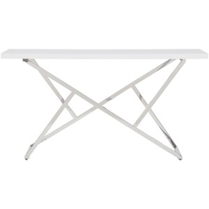 Modern Arlo Console Table