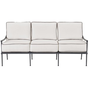 Coastal Living Outdoor Seneca Sofa