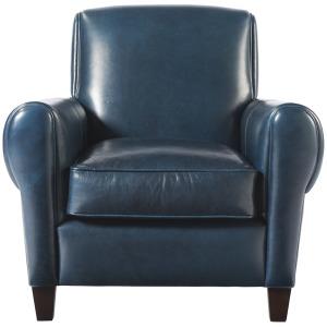 Laguna Accent Chair