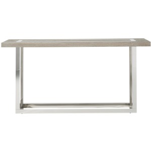 Modern Wyatt Console Table