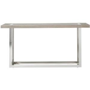 Modern Wyatt Console Table