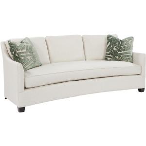 Waldon Sofa