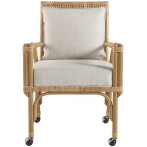 Newport Dining & Game Chair