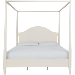 Getaway Boca Grande Key Queen Bed