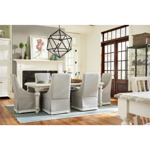 Paula Deen Cottage Dining Set