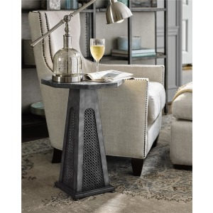 Sojourn Chair Side Table
