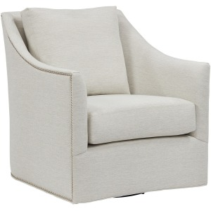 Walter Swivel Chair