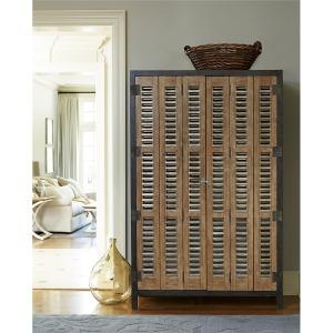 Curated Libations Locker