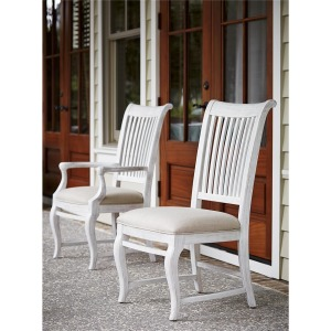 Dogwood Dogwood Side Chair