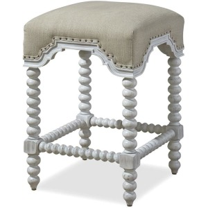 Dogwood Kitchen Stool