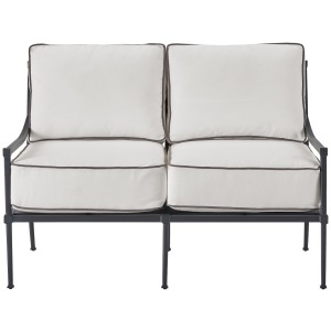 Coastal Living Outdoor Seneca Loveseat
