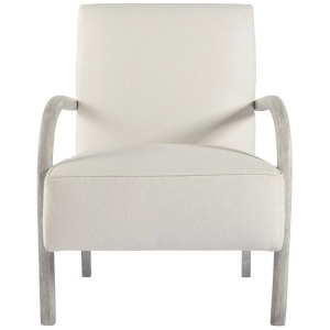 Bahia Honda Accent Chair