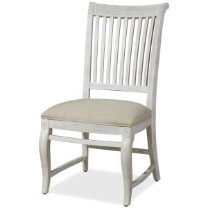 Dogwood Dogwood Side Chair
