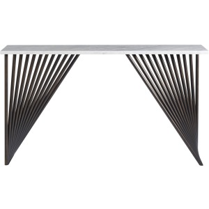 Nina Magon Marcel Console Table