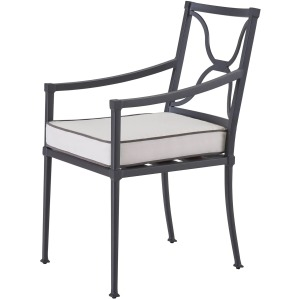 Coastal Living Outdoor Seneca Dining Chair