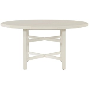 Getaway Grenada Round Dining Table
