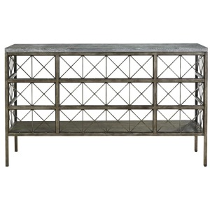 Sojourn Console Table