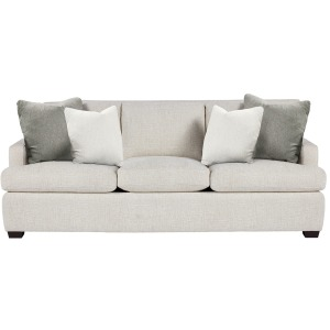 Emmerson Sofa