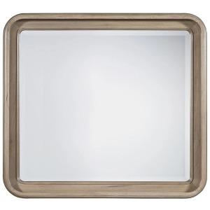Reprise Mirror